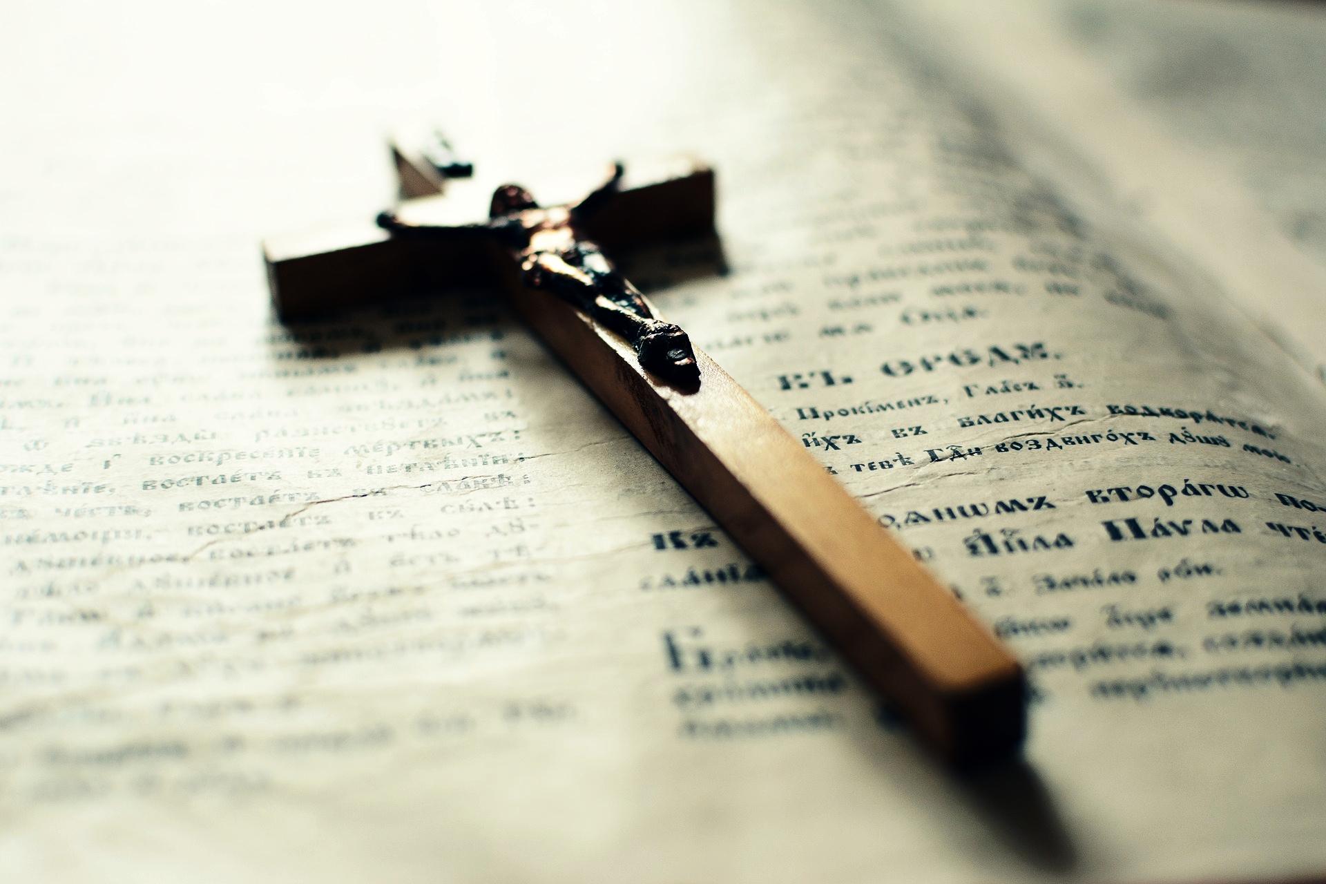 Teshuvah: Born Again